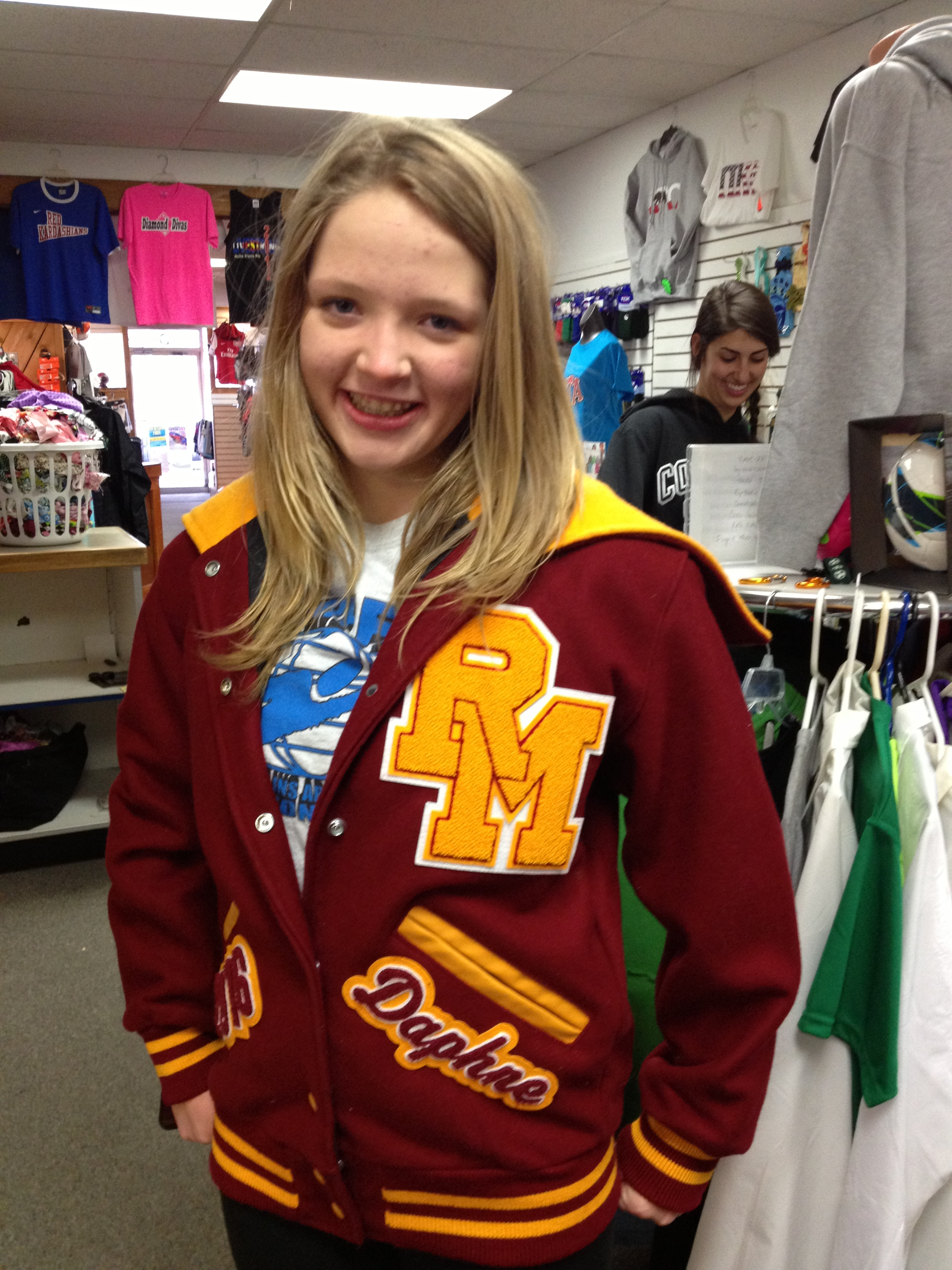 letterman jackets sport about fort collins With loveland high school letter jackets